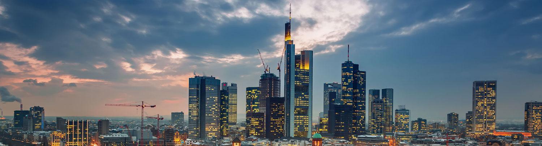 German Metering GmbH