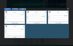 Digital Log Sheet Web Platform